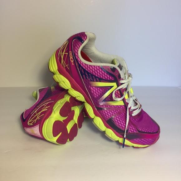 Women Balance Shoes 880v4 Running 10 Poshmark Size New q7SIw5xd7